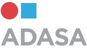 Adasa Sistemas - The Water Network | by AquaSPE