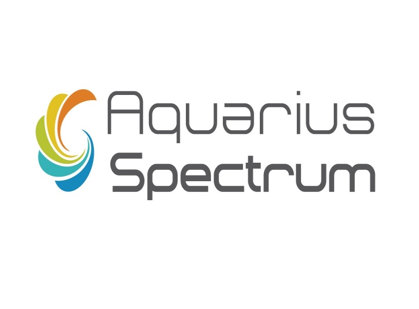 Trending Tech Company - Aquarius Spectrum - The Water Network | by