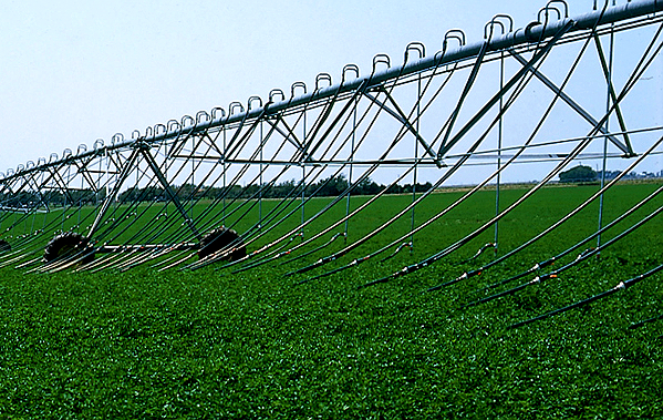 Drag Hose System to Boost Yields - The Water Network | by