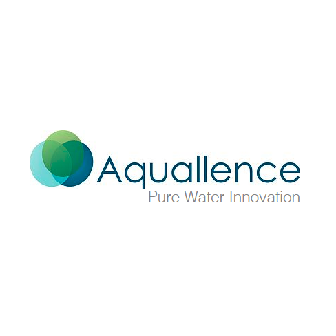 Trending Tech Company - Aquallence - The Water Network | by AquaSPE
